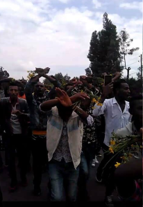 irreechaa-celebration-at-the-historic-ginchi-town-28-september-2016-where-the-oromoprotests-began-in-november-2015-p2