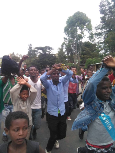 irreechaa-celebration-at-the-historic-ginchi-town-28-september-2016-where-the-oromoprotests-began-in-november-2015