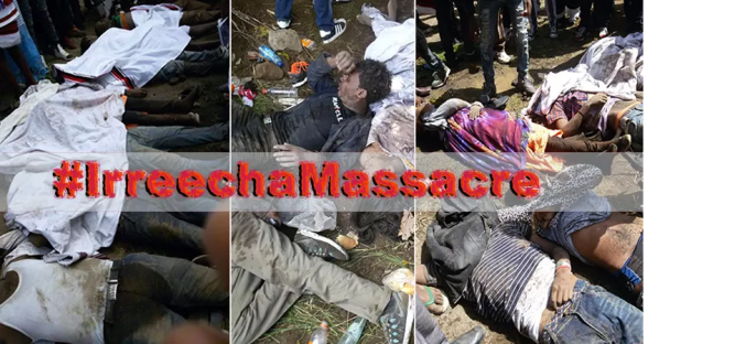irreechamassacre-2nd-october-2016-fascist-tplf-ethiopias-regime-conducted-mass-killings-against-peaceful-oromo-people-celebrating-irreecha-thanksgiving-at-bishoftu-horaa-harsadii-oromia
