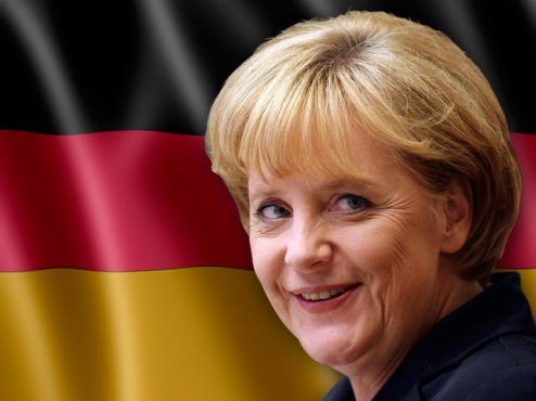 merkel-told-ethiopias-regime-to-allow-people-of-a-different-political-opinion