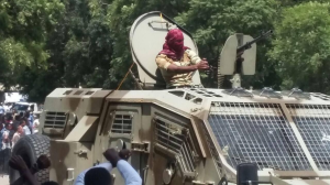 military-grade-humvee-inside-the-civilian-perimeter-at-the-2nd-october-2016-irreecha-festivalin-bishoftu-why-was-the-soldieed-against-oromo-irreecha-participants-on-2nd-october-2016-bishoftu-massacr