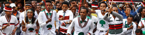 oromo-people-picture-at-irreecha-oromo-2016-at-horaa-harsadii-bishoftu-oromia-2nd-october-2016