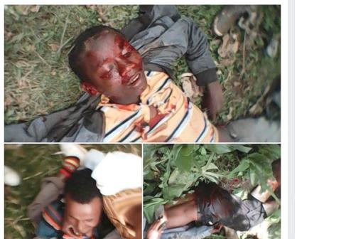 oromo-youth-murdered-by-fascist-ethiopias-agaziforces-in-arsi-kokosaa-dstrict-on-17-october-2016