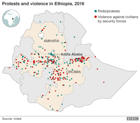 oromoprotests-and-fascist-tplfs-human-rights-violations-anaginst-civilians-2016-bbc-sources
