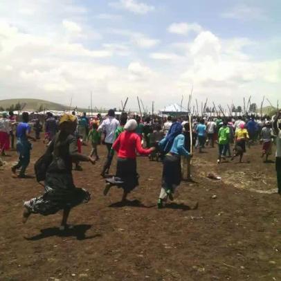 oromoprotests-arsi-leemmuu-andbilbilloo-1st-october-2016