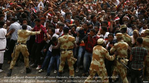 oromoprotests-gesture-at-irreecha-2016-the-thanksgiving-festival-of-the-oromo-people-in-horaa-harsadii-bishoftu-town-oromia-p2