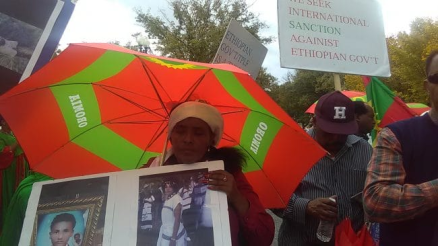 oromoprotests-global-solidarity-rally-in-washington-dc-on-oct-21-2106-concluded-successfully-p2