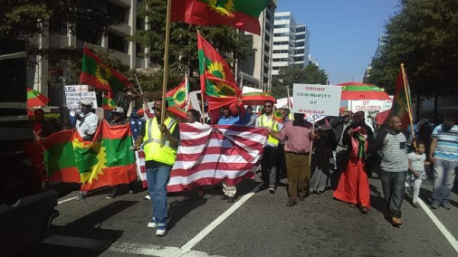 oromoprotests-global-solidarity-rally-in-washington-dc-on-oct-21-2106-concluded-successfully-p4