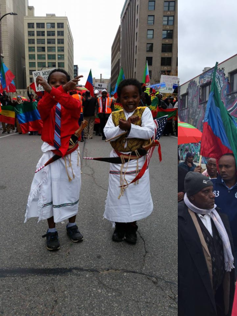 oromoprotests-global-solidarity-rally-minneapolis-minnesota-29-october-2016-p2