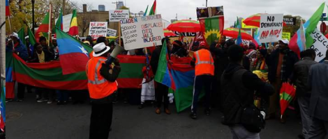 oromoprotests-global-solidarity-rally-minneapolis-minnesota-29-october-2016-p3