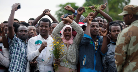 oromoprotests-image-from-financial-times