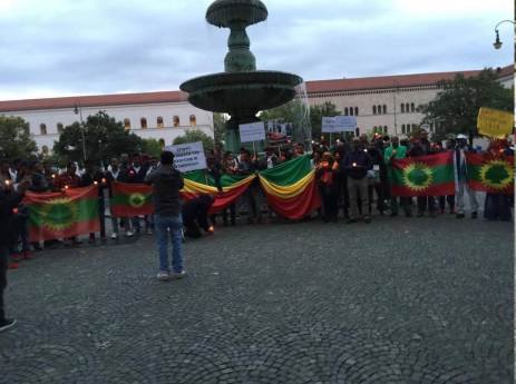 oromoprotests-oromorevolution-amhararesistance-joint-candlelight-vigil-in-munich-germany-october-15-2016-p2