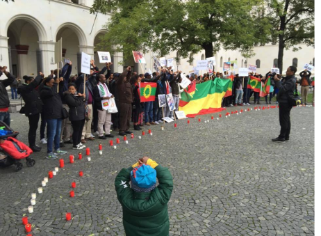 oromoprotests-oromorevolution-amhararesistance-joint-candlelight-vigil-in-munich-germany-october-15-2016