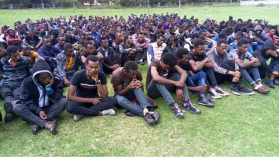 oromoprotests-oromorevolution-madda-walaabuu-university-12-october-2016-p2