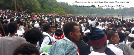 over-4-million-oromo-people-attended-irreecha-birraa-2016-celebration-at-bishoftu-town-horaa-harsadii-oromia-on-october-2016