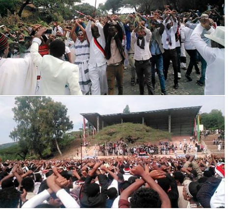 peaceful-oromoprotests-at-irreecha-horaa-harsadii-bishoftu-2nd-october-2016