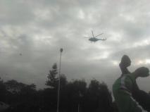 photo-of-the-aerial-force-deployed-against-oromo-irreecha-participants-on-2nd-october-2016-bishoftu-massacre