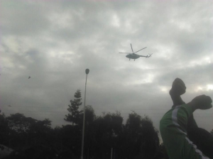 photo-of-the-aerial-force-deployed-against-oromo-irreecha-participants-on-2nd-october-2016-bishoftu-massacre
