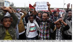 stop-killing-oromo-people