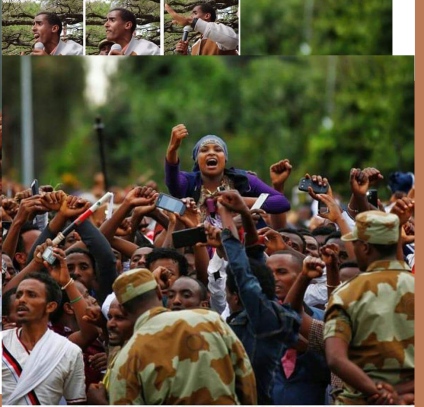 the-heroes-said-down-down-wayyane-down-on-2nd-october-2016-at-irreecha-bishoftu-to-protests-mass-killings-p2