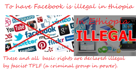 to-have-facebook-is-illegal-in-ethiopia
