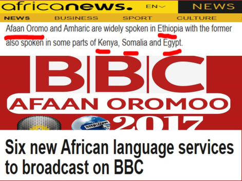 afaan-oromoo-and-other-5-african-languages-on-bbc