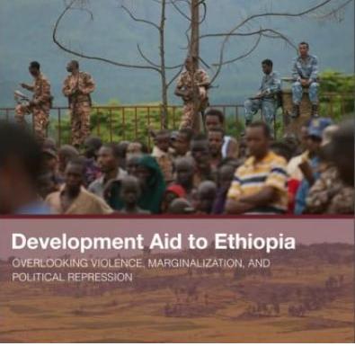 aid-to-ethiopia-overlooks-genocide-going-on-in-oromia-ethiopia-oakland-institute-oromoprotests