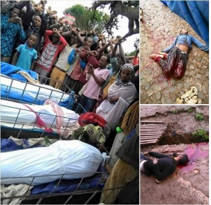 fascist-ethiopias-regime-forces-are-conducting-rape-and-mass-killings
