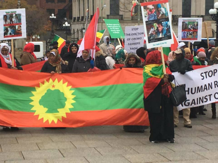 grand-oromo-rally-in-otawwa-canada-oromoprotests-global-solidarity-31-october-2016-p2