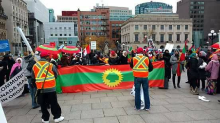 grand-oromo-rally-in-otawwa-canada-oromoprotests-global-solidarity-31-october-2016-p3