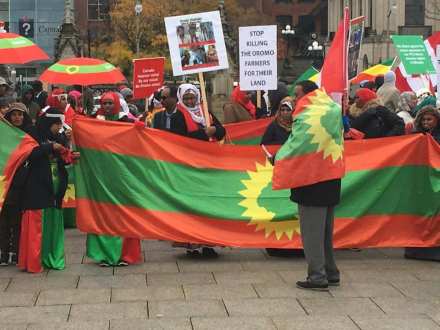 grand-oromo-rally-in-otawwa-canada-oromoprotests-global-solidarity-31-october-2016