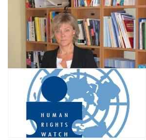 lotte-leicht-eu-director-human-rights-watch