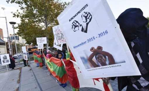 oromoprotests-global-solidarity-rally-hamilton-city-4-november-2016
