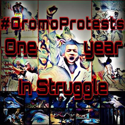 oromoprotests-one-year-on-struggle-november-2015-2016