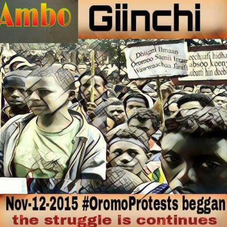 oromoprotests-started-in-gincii-ginchi-oromia-on-12-november-2015-and-continues-oromorevolution
