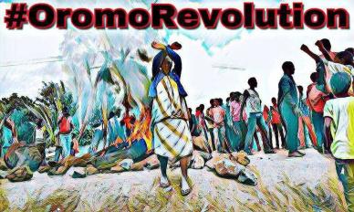 oromorevolution-oromoprotests