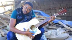 polular-oromo-artist-singer-teferi-mekonen