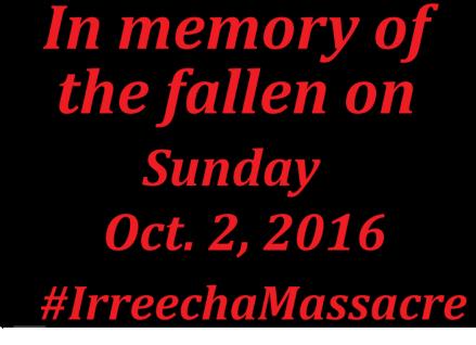 remember-irreechamassacre