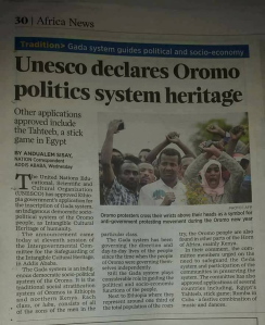 unesco-declares-the-oromo-nations-political-system-heritage