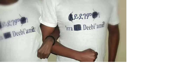 defiance-by-oromo-political-prisoners-recently-released-from-tplfs-concentration-camps-oromorevolution-oromoprotests