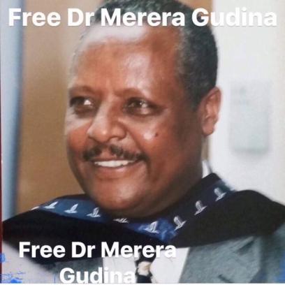 free-professor-merera-gudina