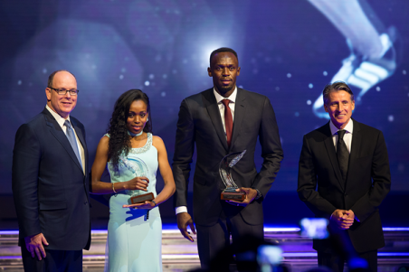 jamaicas-usain-bolt-and-oromo-athlele-almaz-ayana-have-been-crowned-the-male-and-female-world-athletes-of-the-year-2016-at-the-iaaf-athletics-awards-2016