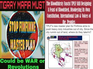 no-to-fascist-tplf-ethiopias-addis-ababa-master-plan-master-killer-no-to-genocide-against-oromo-people