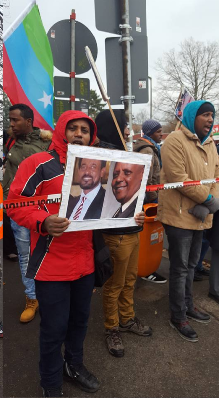 oromoprotests-global-solidarity-rally-in-nureberg-2nd-december-2016-p3