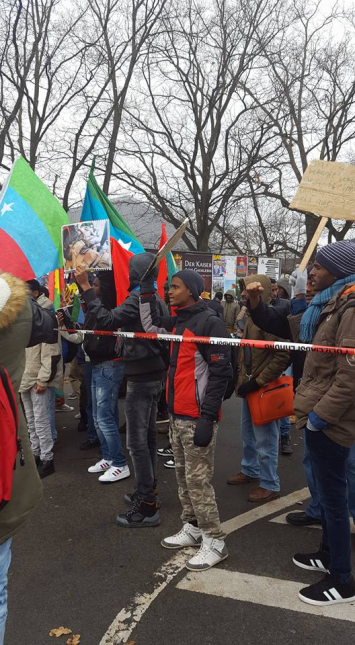 oromoprotests-global-solidarity-rally-in-nureberg-2nd-december-2016