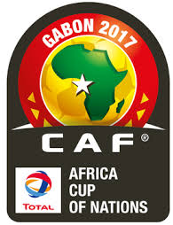 african-cup-of-nations-2017