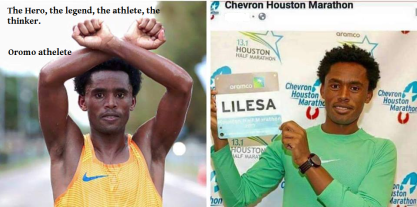 fayyisa-leellisa-the-oromo-athelete-the-hero-the-legend-the-thinker-after-rio-olympic-hawai-then-2nd-in-2017-houston-marathon