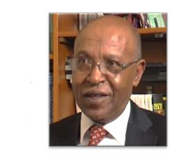 galasaa-dilbo-olf-chairman-oromo-national-leader