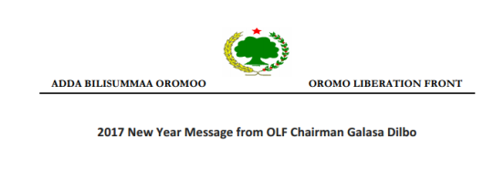 new-year-2017-message-from-olf-chairman