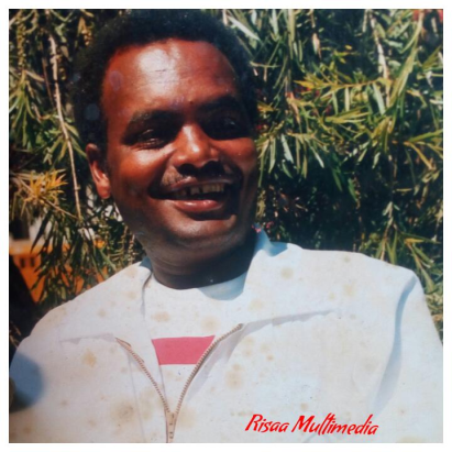 oromo-music-legend-hayluu-disaasaa